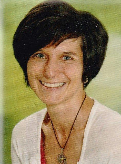 Eva Küblböck